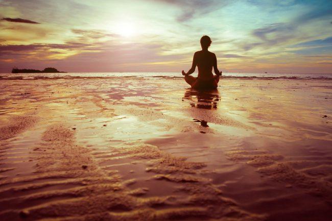 regresia - koľko terapií
