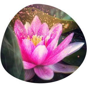 meditacia na uvolnenie